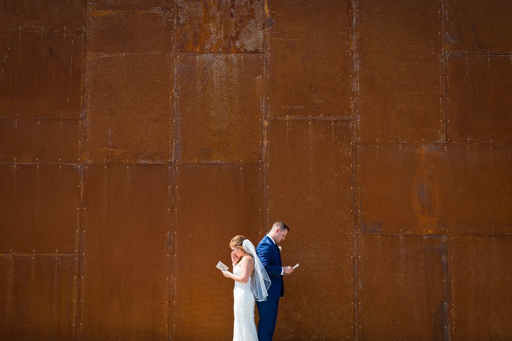 Brandon_Shafer_Photography_Ryan_Lila_Holland_Wedding_0027.jpg