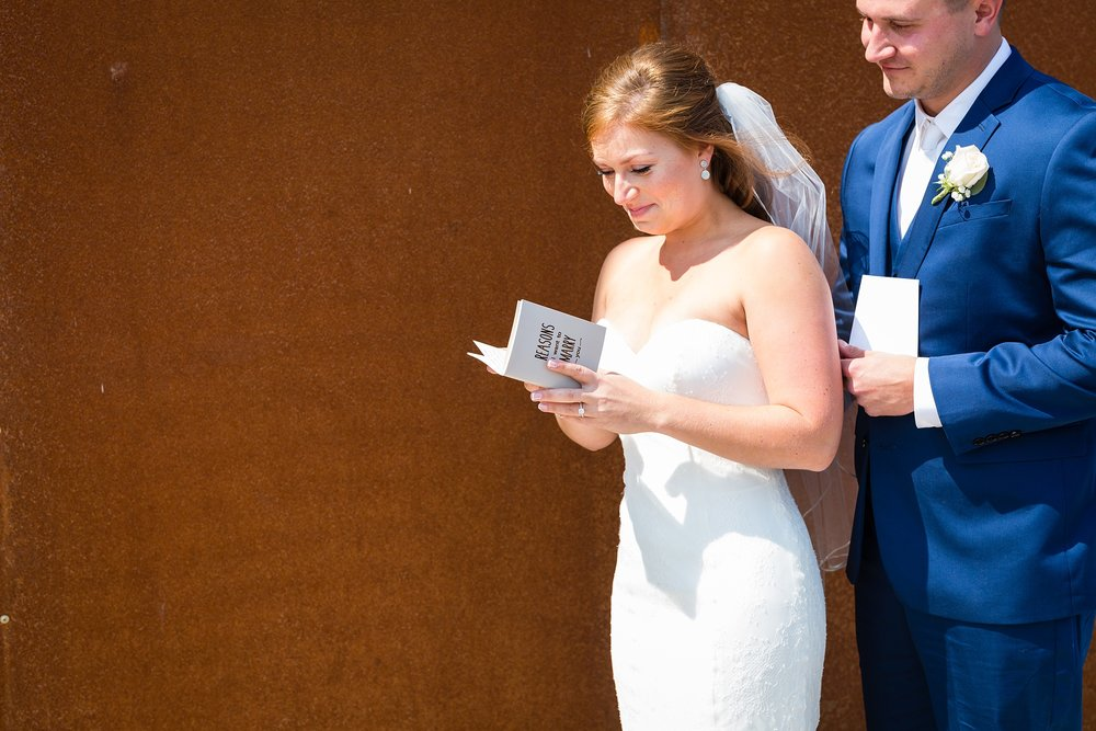 Brandon_Shafer_Photography_Ryan_Lila_Holland_Wedding_0029.jpg