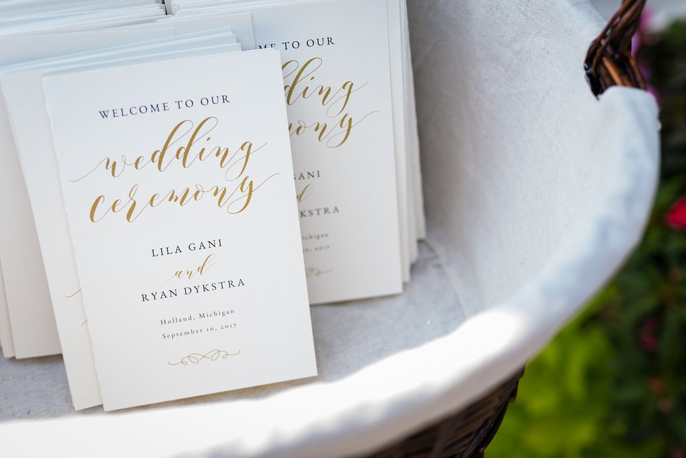 Brandon_Shafer_Photography_Ryan_Lila_Holland_Wedding_0034.jpg