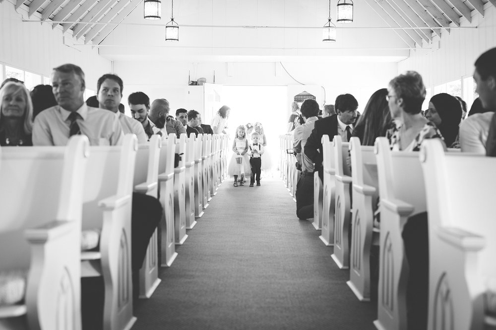 Brandon_Shafer_Photography_Ryan_Lila_Holland_Wedding_0037.jpg