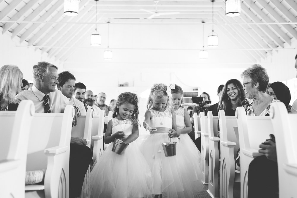 Brandon_Shafer_Photography_Ryan_Lila_Holland_Wedding_0039.jpg