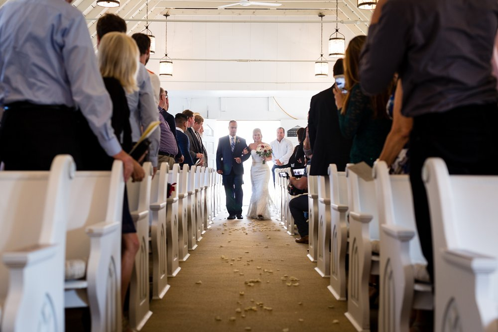Brandon_Shafer_Photography_Ryan_Lila_Holland_Wedding_0040.jpg