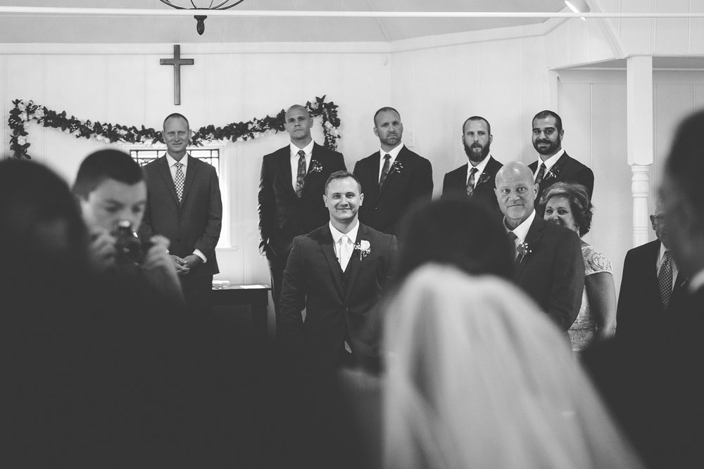 Brandon_Shafer_Photography_Ryan_Lila_Holland_Wedding_0042.jpg
