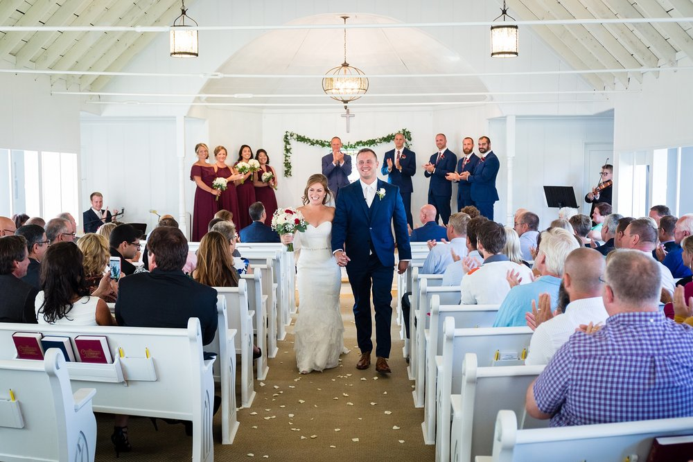 Brandon_Shafer_Photography_Ryan_Lila_Holland_Wedding_0048.jpg