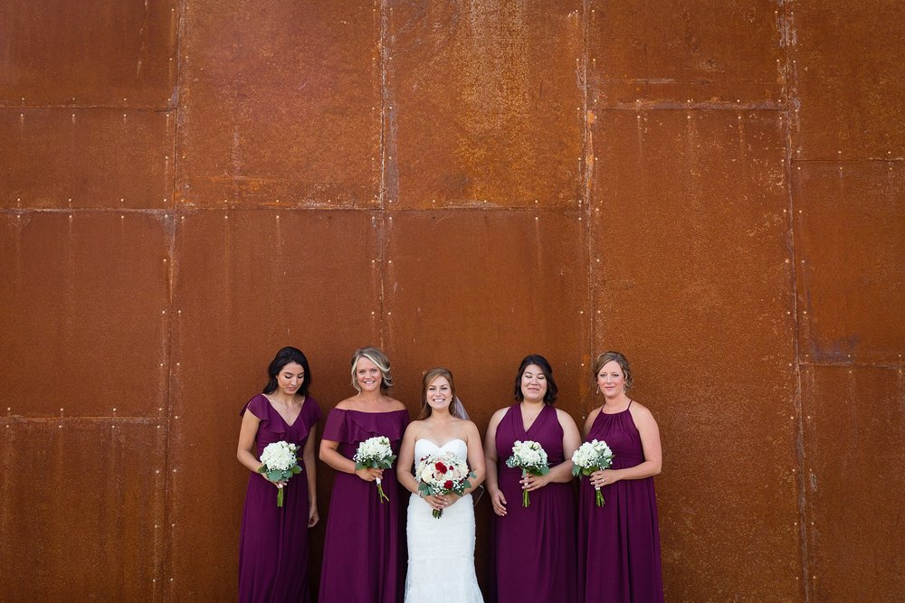 Brandon_Shafer_Photography_Ryan_Lila_Holland_Wedding_0053.jpg