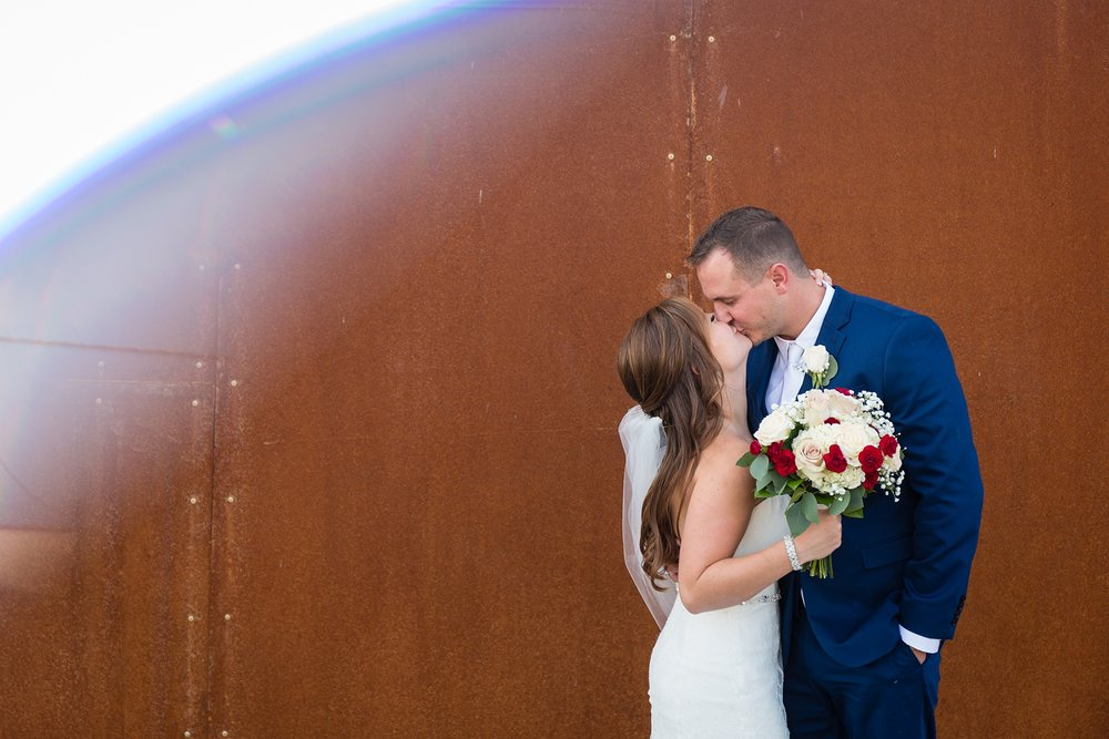 Brandon_Shafer_Photography_Ryan_Lila_Holland_Wedding_0057.jpg
