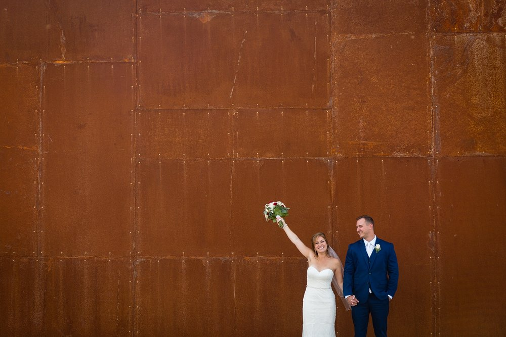 Brandon_Shafer_Photography_Ryan_Lila_Holland_Wedding_0058.jpg