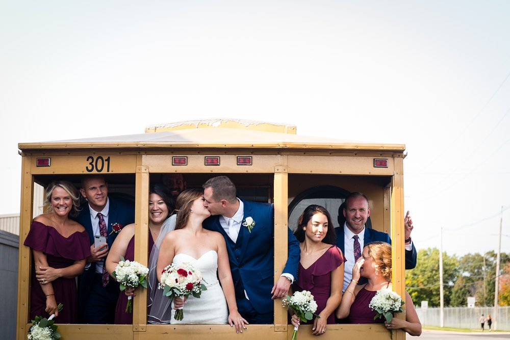 Brandon_Shafer_Photography_Ryan_Lila_Holland_Wedding_0060.jpg