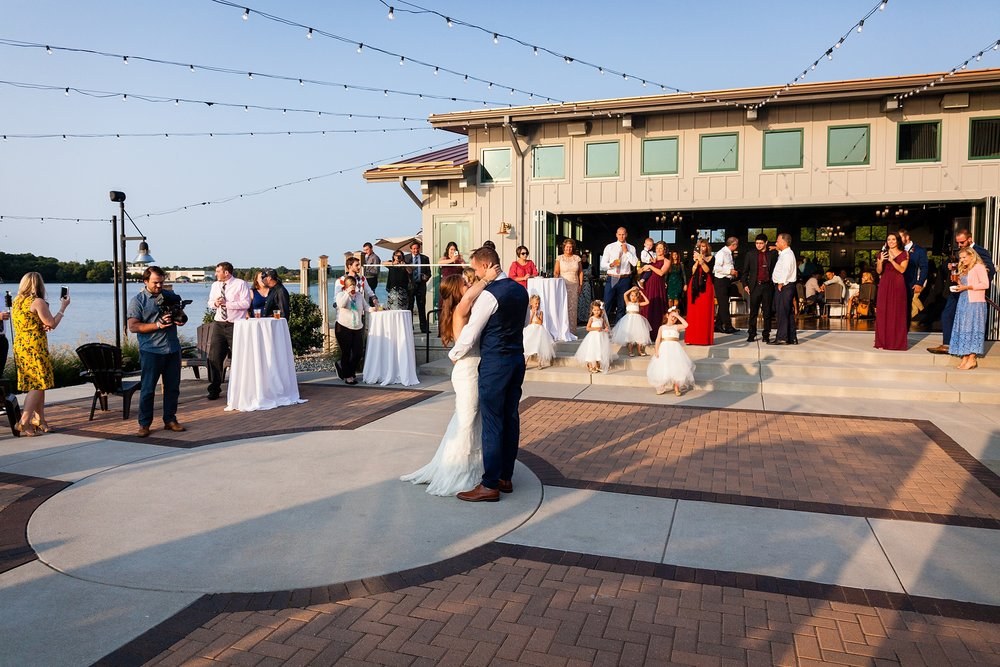 Brandon_Shafer_Photography_Ryan_Lila_Holland_Wedding_0068.jpg