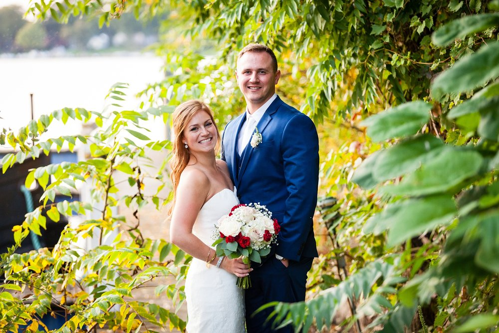 Brandon_Shafer_Photography_Ryan_Lila_Holland_Wedding_0077.jpg