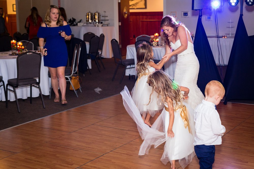Brandon_Shafer_Photography_Ryan_Lila_Holland_Wedding_0081.jpg