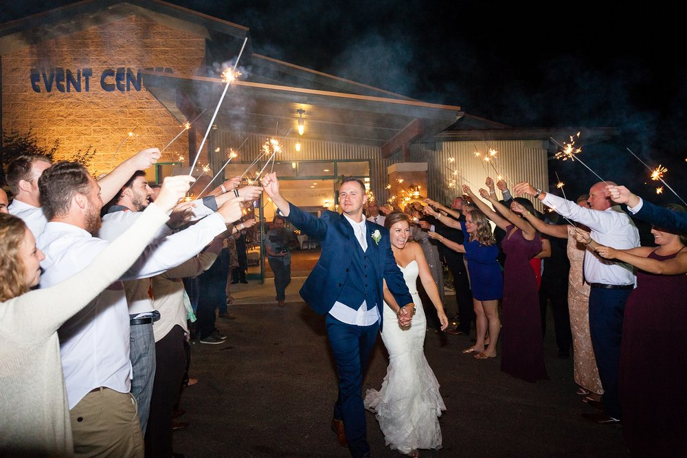 Brandon_Shafer_Photography_Ryan_Lila_Holland_Wedding_0082.jpg