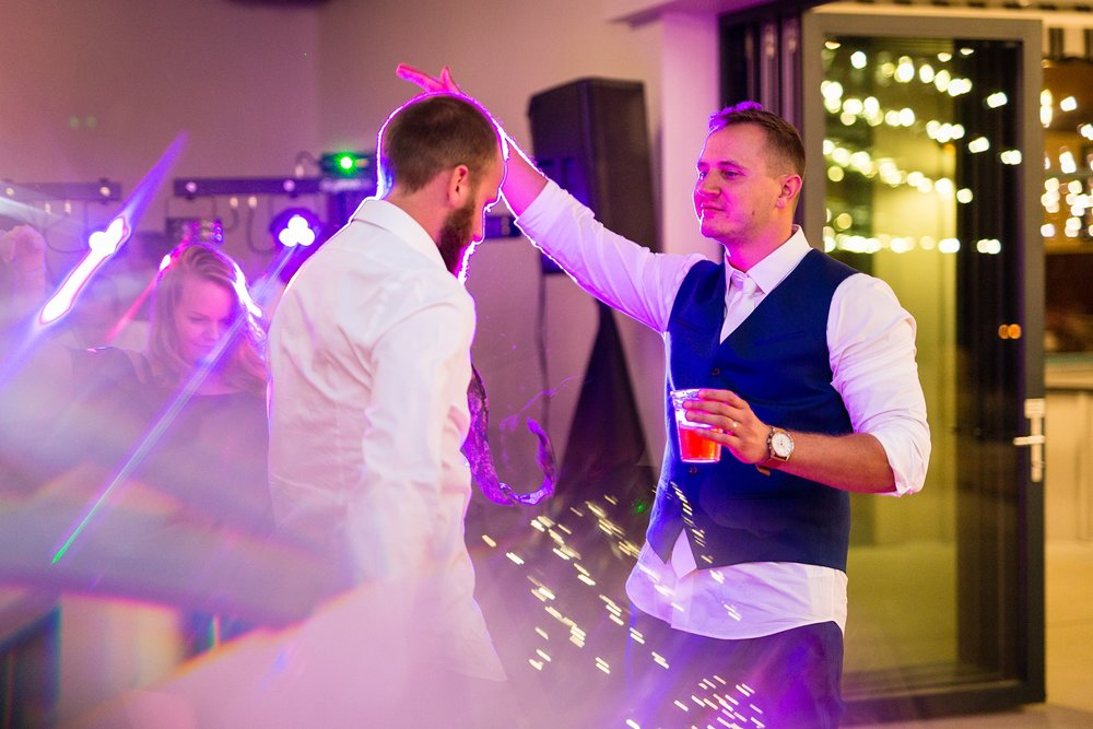Brandon_Shafer_Photography_Ryan_Lila_Holland_Wedding_0084.jpg