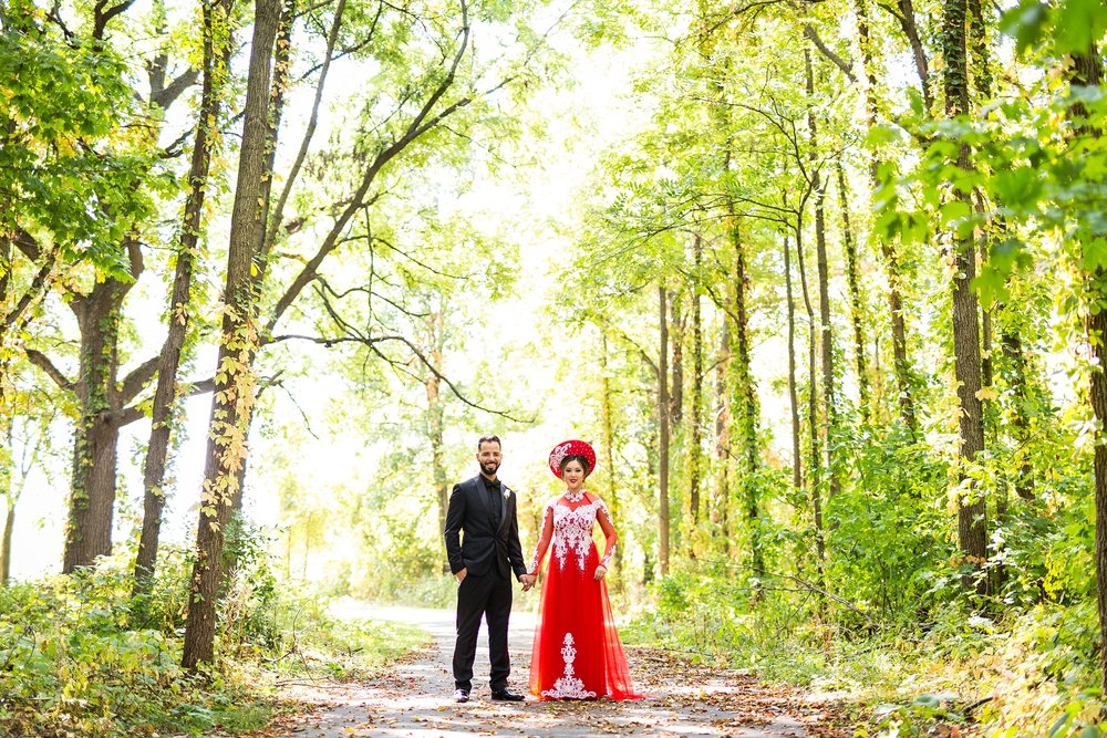 Brandon_Shafer_Photography_tommy_Darline_GrandRapids_Wedding_0029.jpg