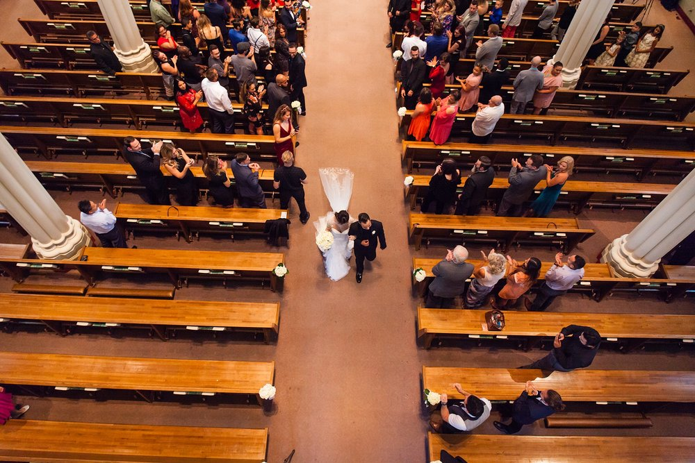 Brandon_Shafer_Photography_tommy_Darline_GrandRapids_Wedding_0054.jpg