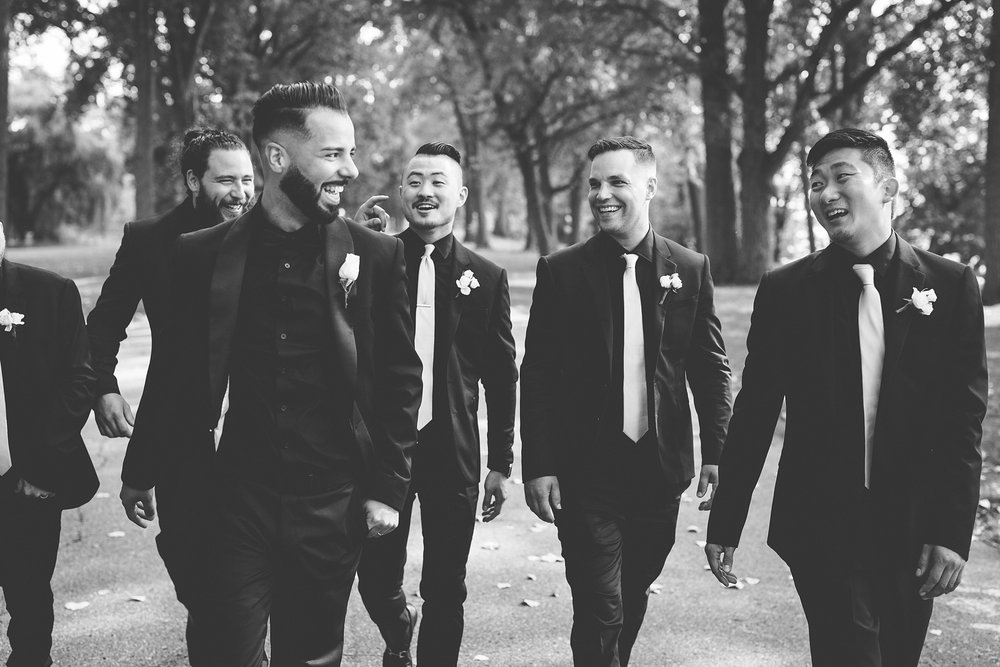 Brandon_Shafer_Photography_tommy_Darline_GrandRapids_Wedding_0075.jpg