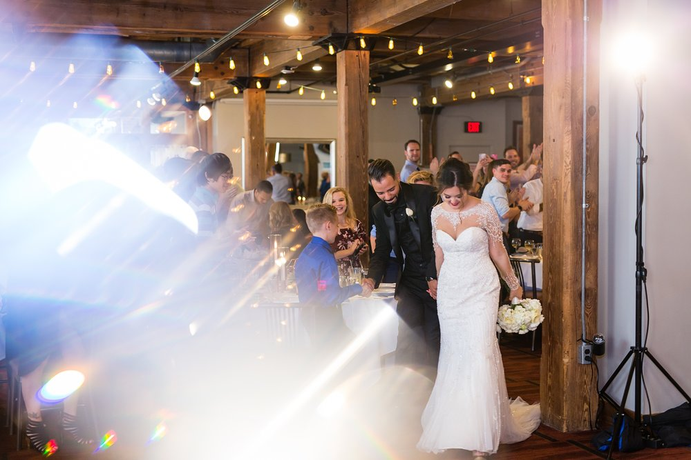 Brandon_Shafer_Photography_tommy_Darline_GrandRapids_Wedding_0087.jpg