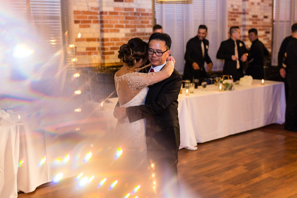 Brandon_Shafer_Photography_tommy_Darline_GrandRapids_Wedding_0095.jpg