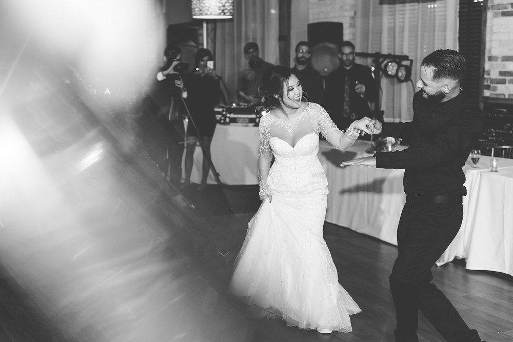 Brandon_Shafer_Photography_tommy_Darline_GrandRapids_Wedding_0099.jpg