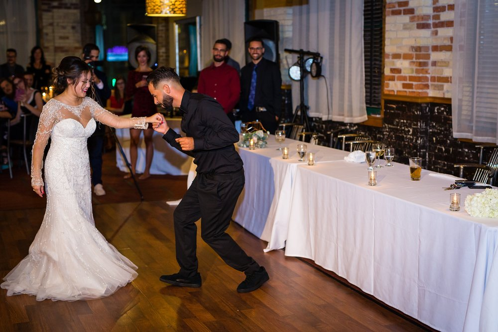 Brandon_Shafer_Photography_tommy_Darline_GrandRapids_Wedding_0100.jpg
