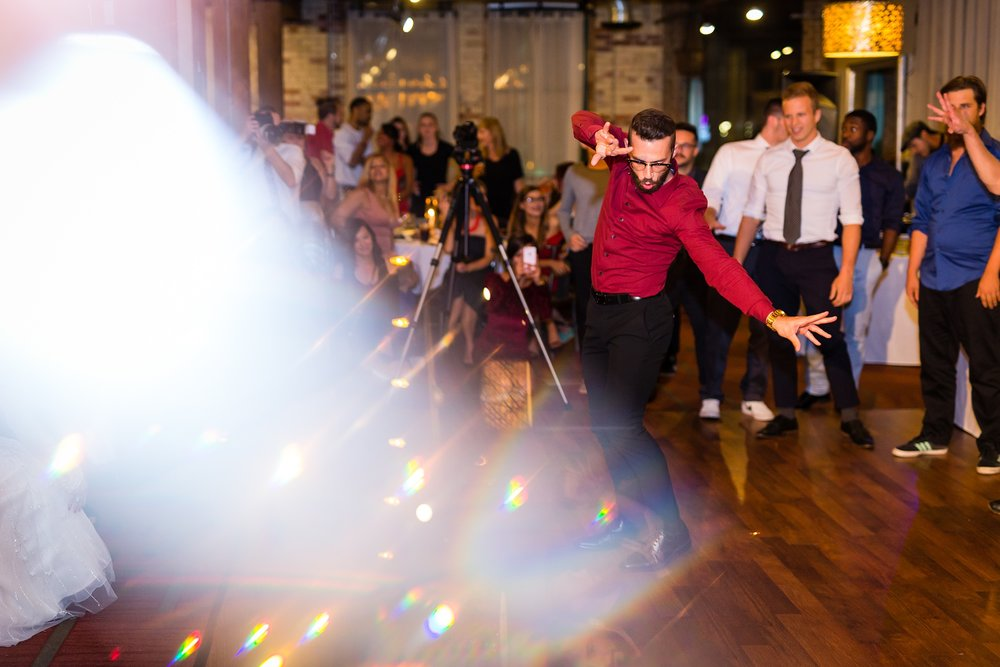 Brandon_Shafer_Photography_tommy_Darline_GrandRapids_Wedding_0105.jpg