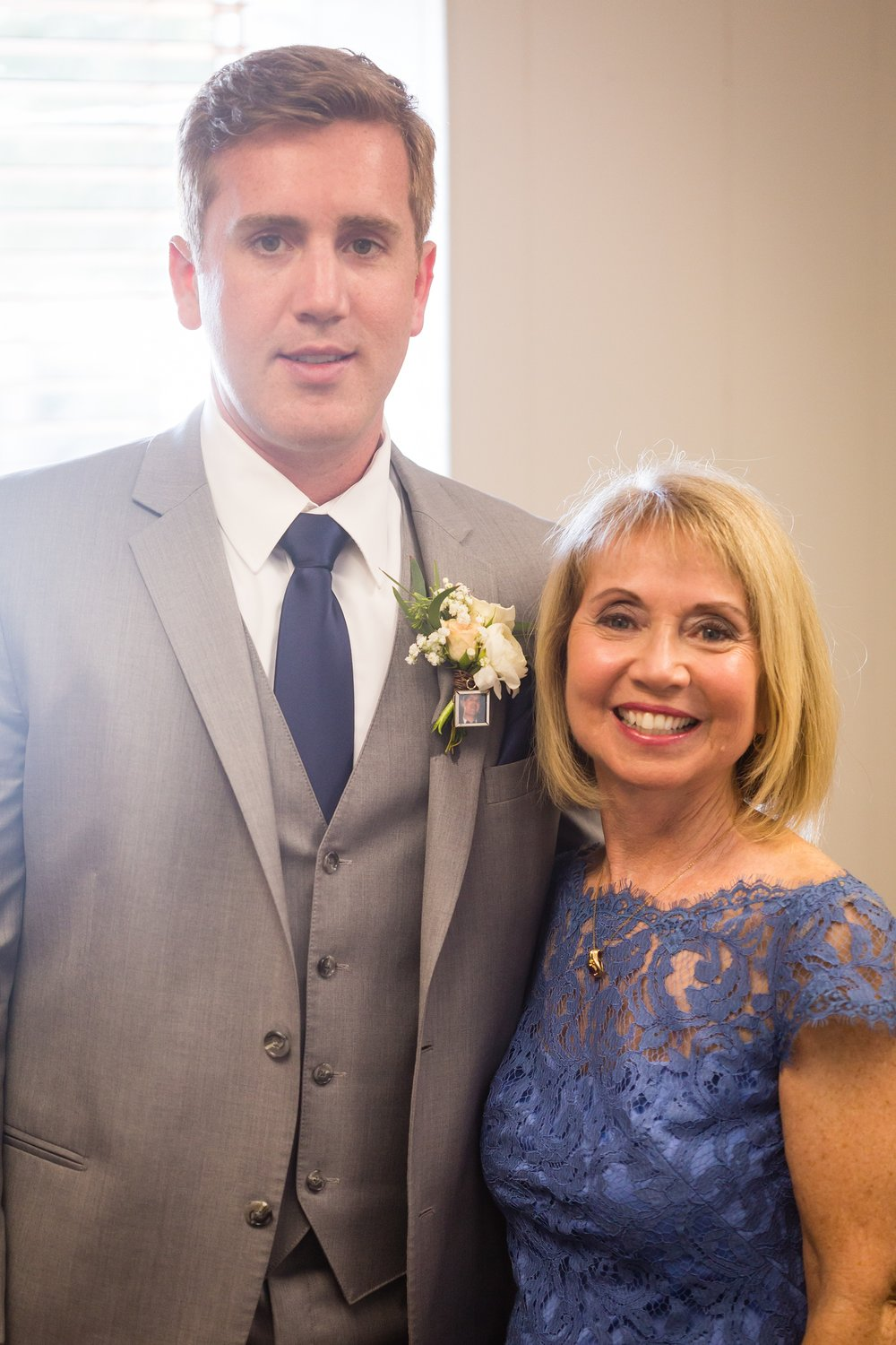 Brandon_Shafer_Photography_Amber_Ryan_Wedding_0023.jpg