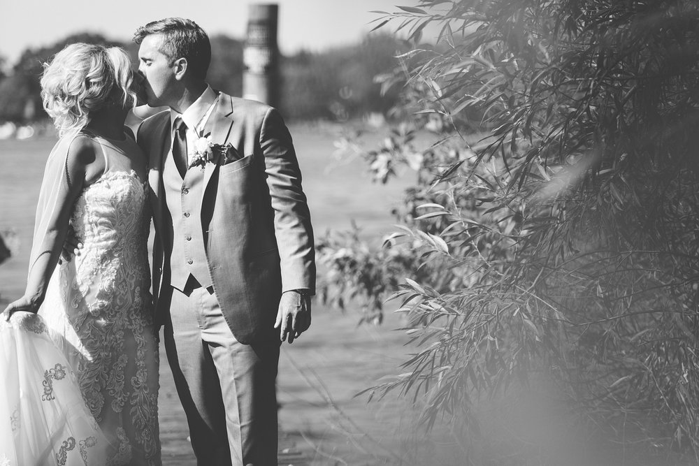 Brandon_Shafer_Photography_Amber_Ryan_Wedding_0032.jpg