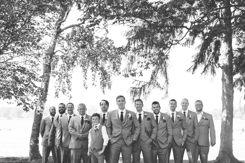 Brandon_Shafer_Photography_Amber_Ryan_Wedding_0035.jpg
