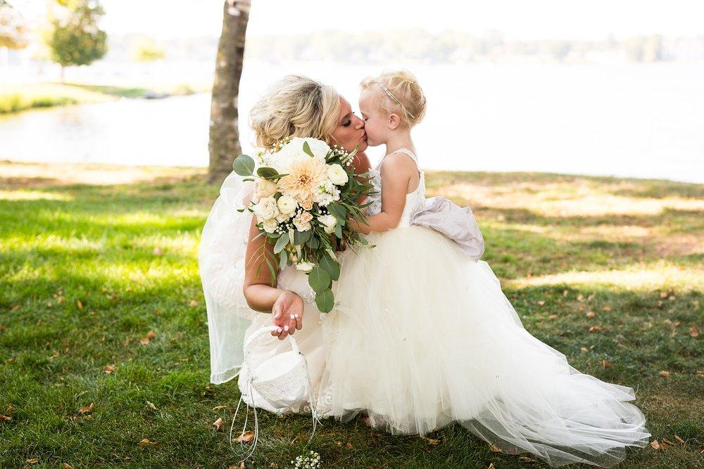 Brandon_Shafer_Photography_Amber_Ryan_Wedding_0037.jpg