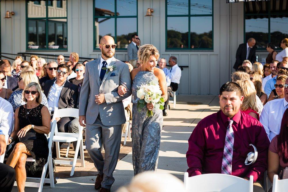 Brandon_Shafer_Photography_Amber_Ryan_Wedding_0044.jpg