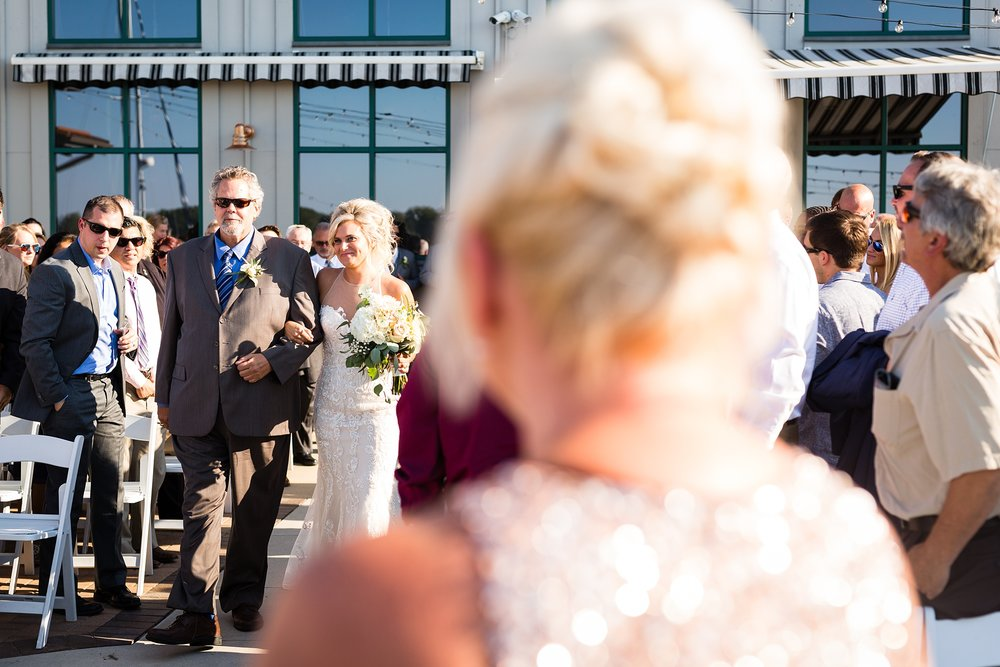 Brandon_Shafer_Photography_Amber_Ryan_Wedding_0051.jpg