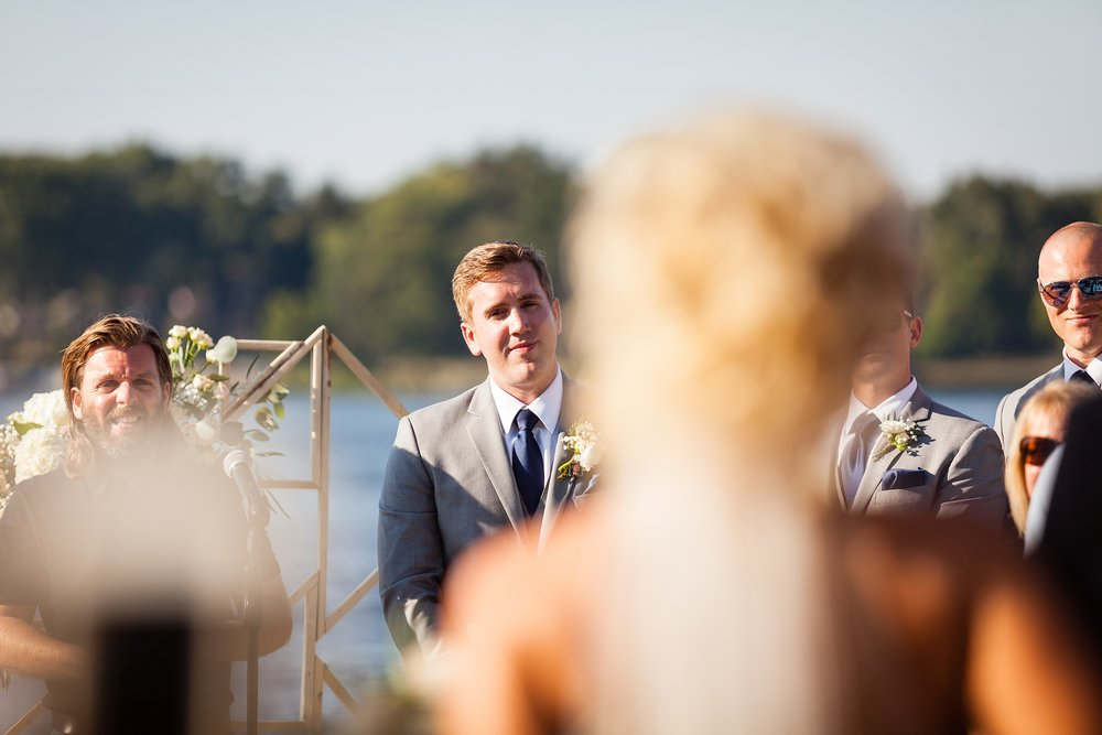 Brandon_Shafer_Photography_Amber_Ryan_Wedding_0055.jpg