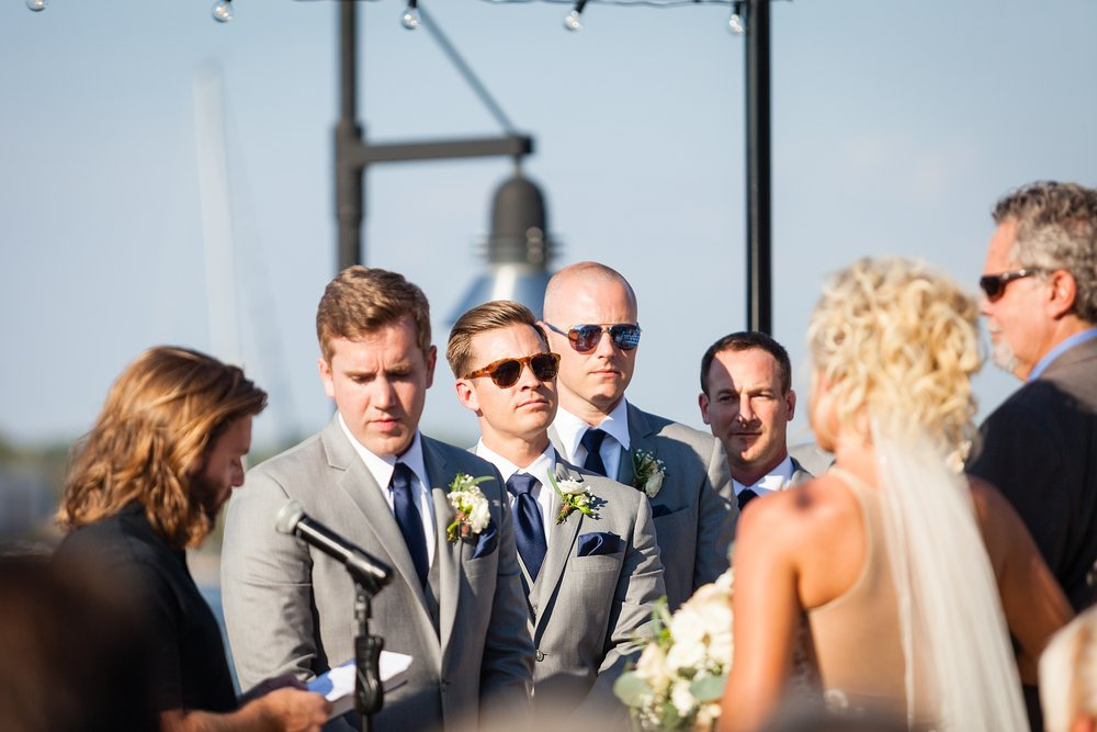 Brandon_Shafer_Photography_Amber_Ryan_Wedding_0059.jpg