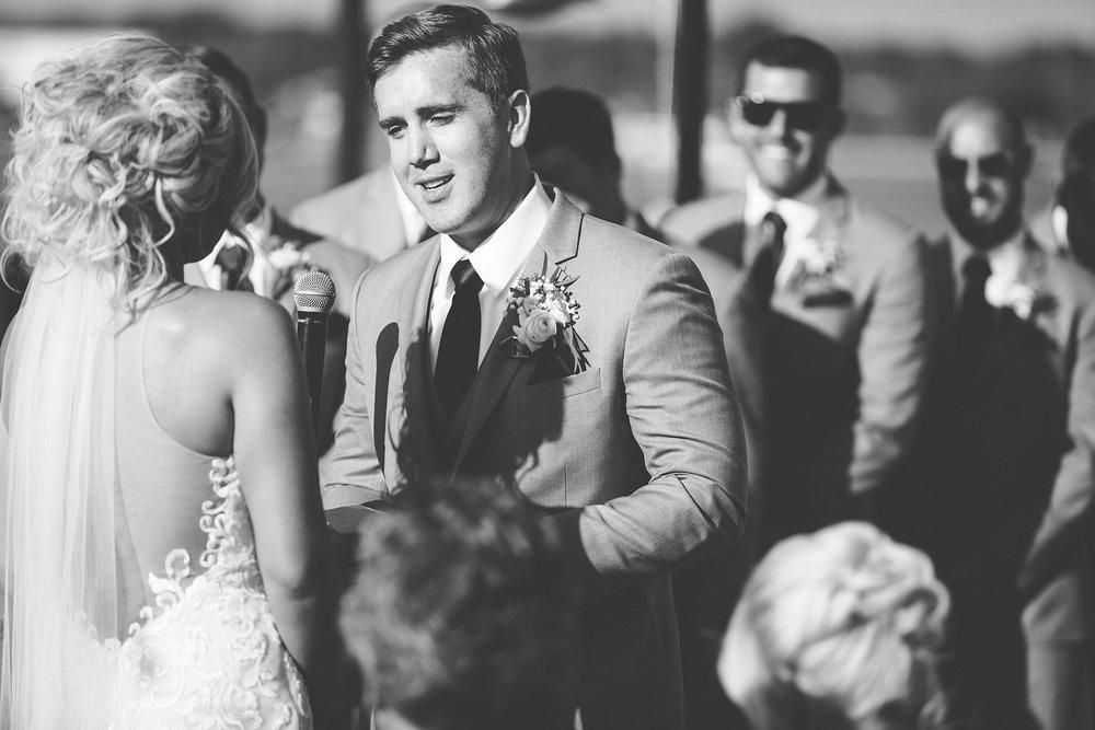 Brandon_Shafer_Photography_Amber_Ryan_Wedding_0060.jpg