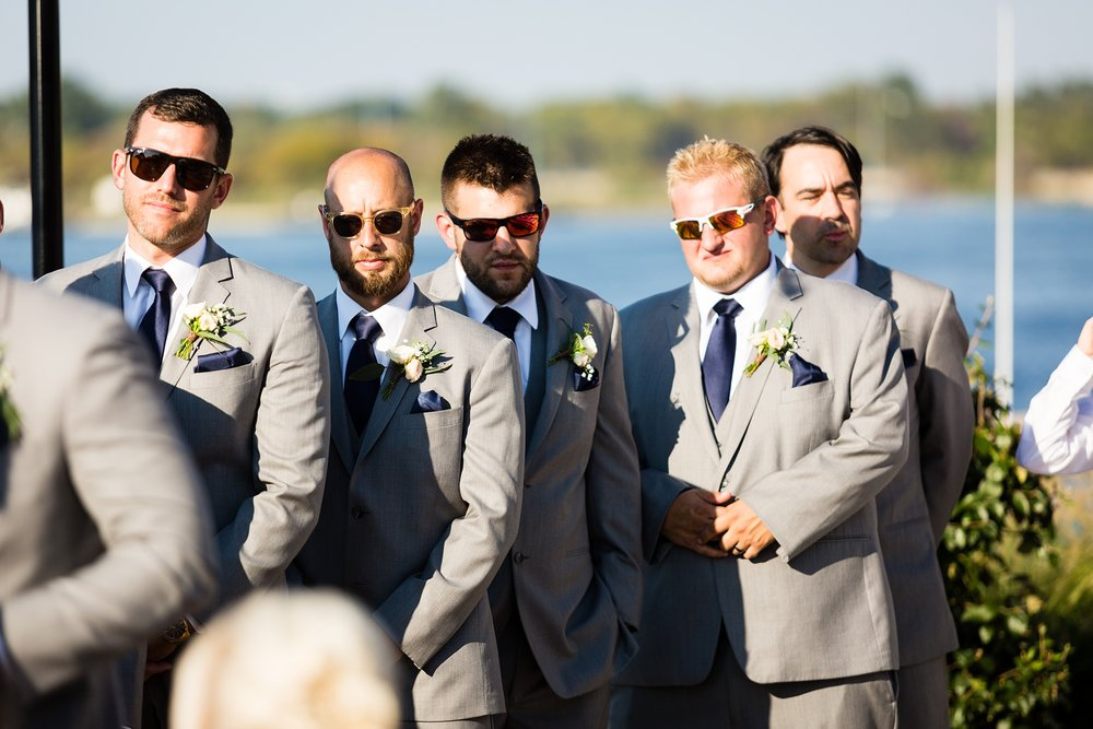 Brandon_Shafer_Photography_Amber_Ryan_Wedding_0061.jpg