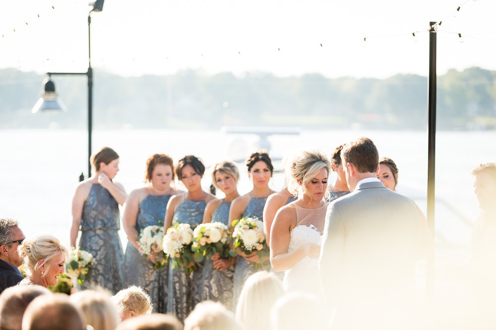 Brandon_Shafer_Photography_Amber_Ryan_Wedding_0063.jpg