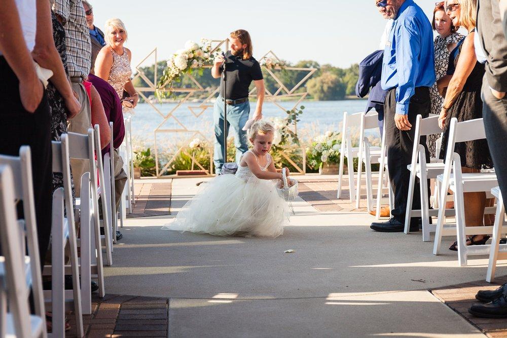 Brandon_Shafer_Photography_Amber_Ryan_Wedding_0069.jpg