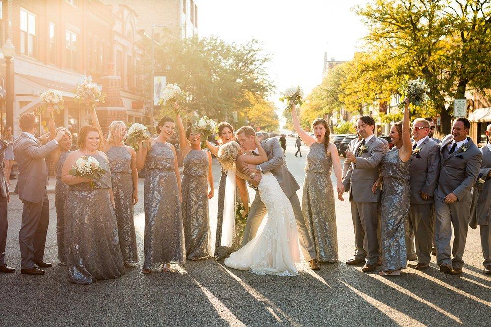 Brandon_Shafer_Photography_Amber_Ryan_Wedding_0072.jpg
