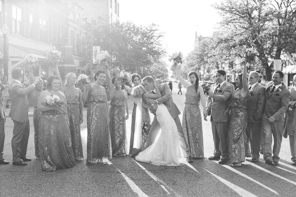 Brandon_Shafer_Photography_Amber_Ryan_Wedding_0073.jpg