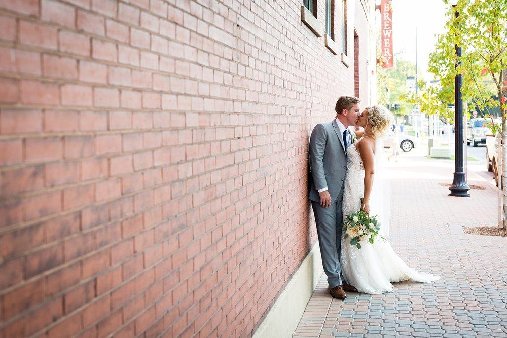 Brandon_Shafer_Photography_Amber_Ryan_Wedding_0074.jpg