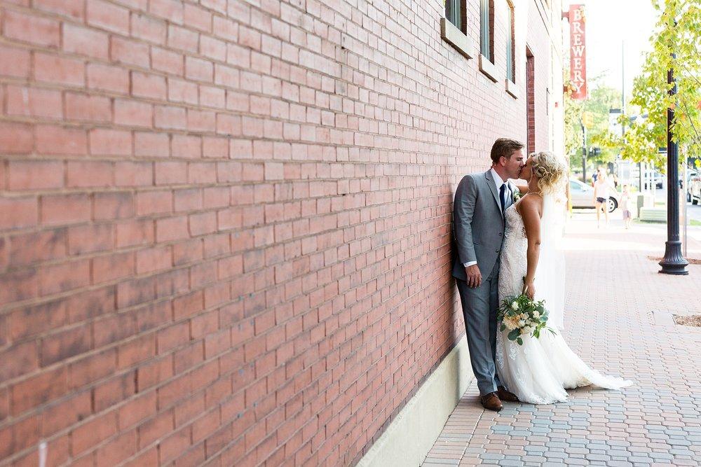 Brandon_Shafer_Photography_Amber_Ryan_Wedding_0075.jpg