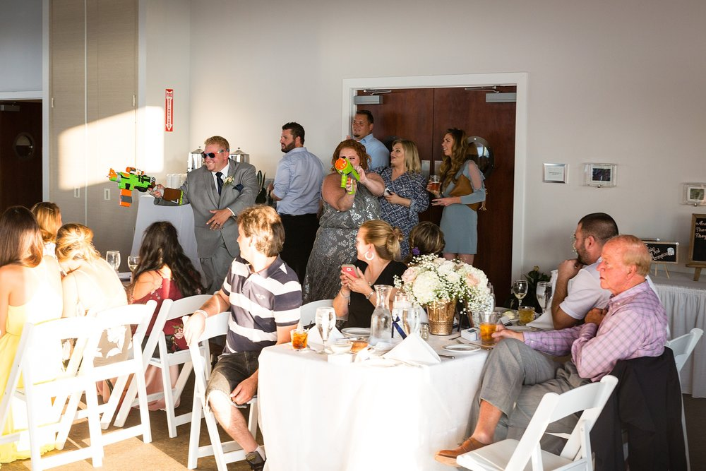 Brandon_Shafer_Photography_Amber_Ryan_Wedding_0083.jpg