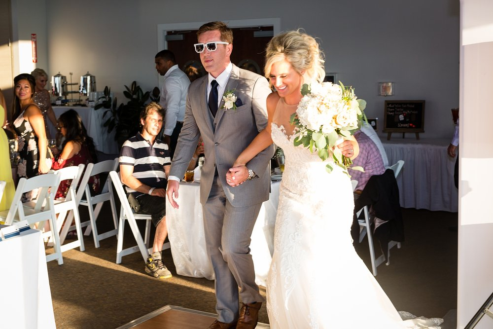 Brandon_Shafer_Photography_Amber_Ryan_Wedding_0085.jpg