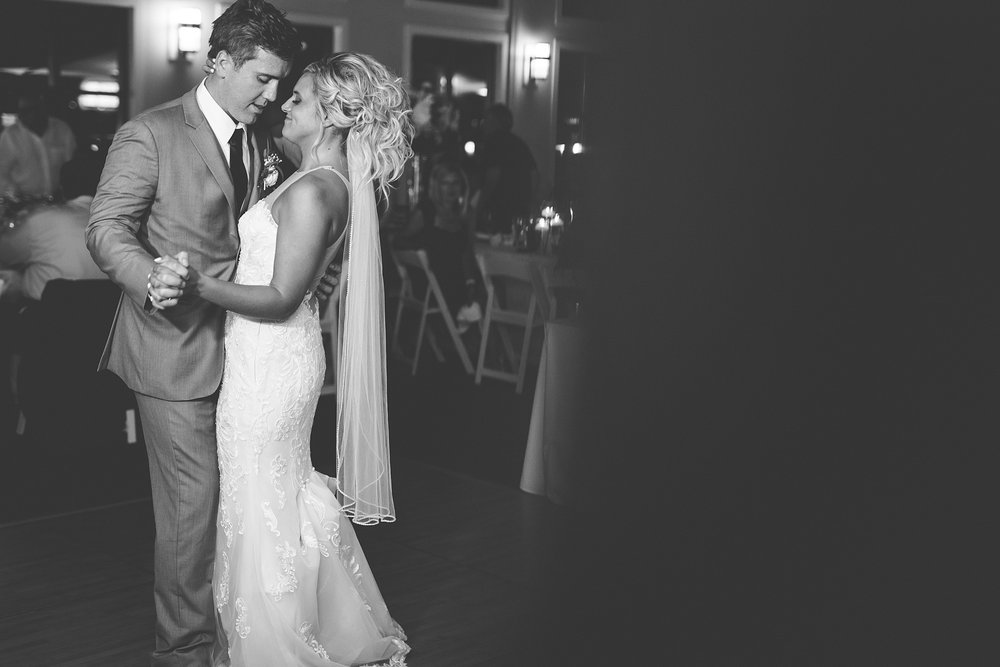 Brandon_Shafer_Photography_Amber_Ryan_Wedding_0100.jpg