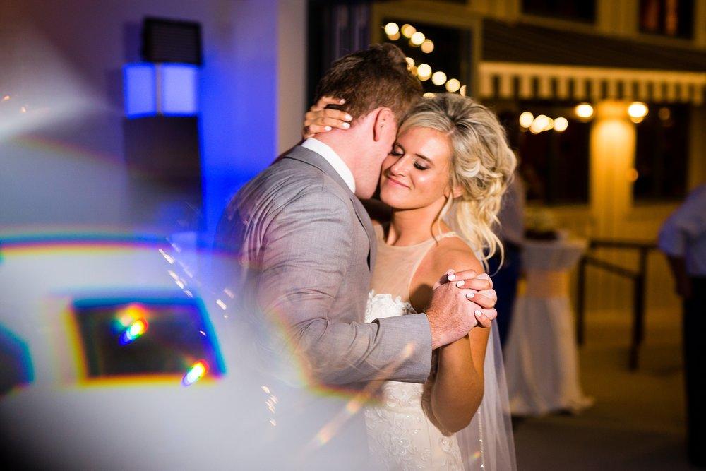 Brandon_Shafer_Photography_Amber_Ryan_Wedding_0101.jpg