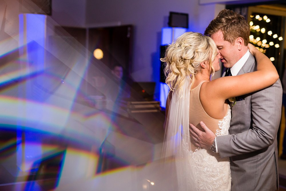 Brandon_Shafer_Photography_Amber_Ryan_Wedding_0102.jpg