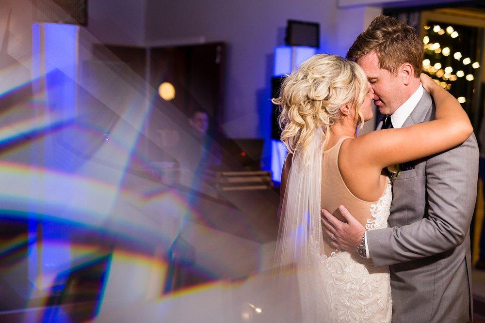 Brandon_Shafer_Photography_Amber_Ryan_Wedding_0102.jpg