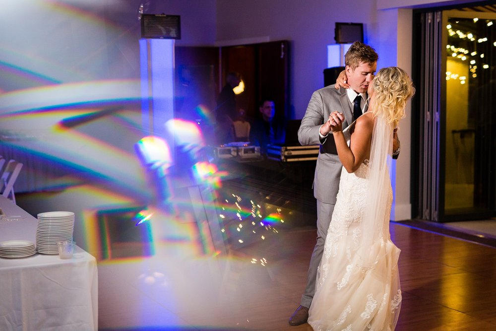 Brandon_Shafer_Photography_Amber_Ryan_Wedding_0103.jpg