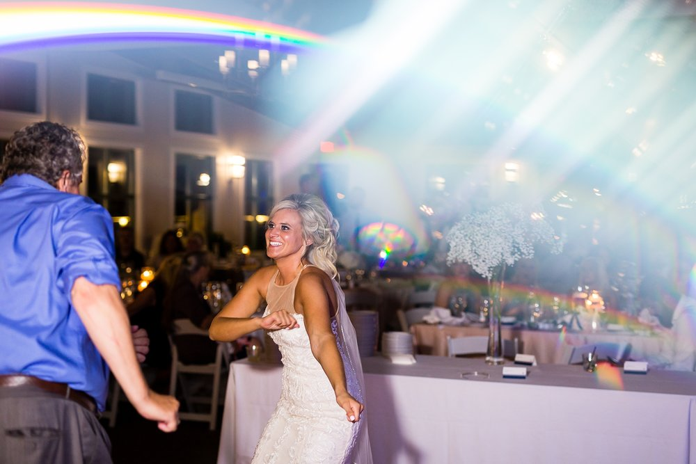 Brandon_Shafer_Photography_Amber_Ryan_Wedding_0104.jpg