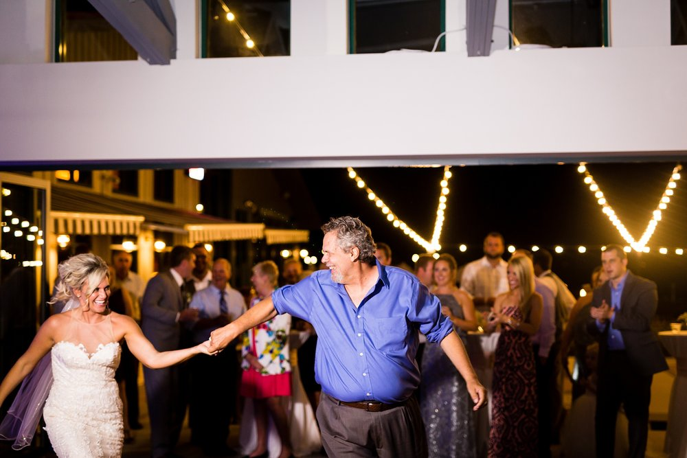 Brandon_Shafer_Photography_Amber_Ryan_Wedding_0105.jpg